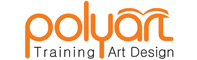 http://www.polygon.vn/VN/Admin/Media/Picture/Company/LogoAcademy.png